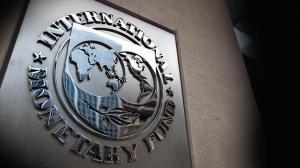 El país espera un acuerdo con el FMI.