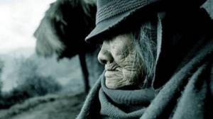 Tránsito Amaguaña fue una de las pioneras del feminismo en Ecuador