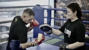 Andrés-Muñoz-box-madre