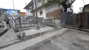 CASO DE HOMICIDIO SEGU (7020943)