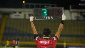 arbitros2021