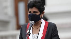 congresista