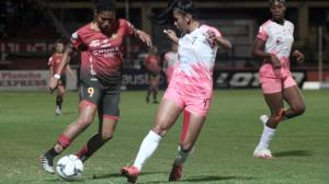 Superliga-femenina-tercera-edición-fútbol