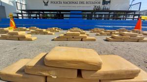 paquetes coca