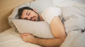 Pasamos 25 años de nuestra vida durmiendo, lo que convierte al sueño en un factor diferencial.
