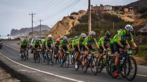 Gran-Fondo-Nueva-York-competencia-ciclismo