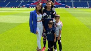 Lionel-Messi-PSG-casa-París