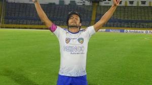 Fernando-Hidalgo-Cumbayá-SerieB-ascenso