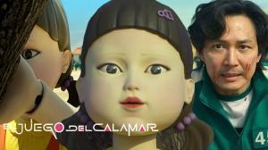 el_juego_del_calamar