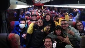 Barcelona-Sur-Oscura-Quito-Flamengo-Copa-Libertadores
