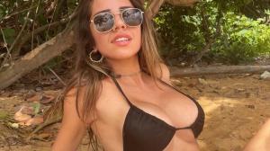 Jéssica Pérez