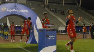 ElNacional-SerieB-ascenso-Gualaceo