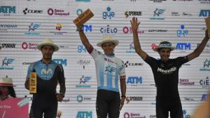 Clásica-Guayaquil-ciclismo-competencia