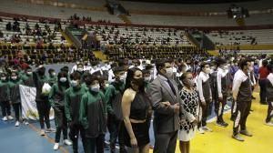Juegos-Provincia-Pichincha-cantones-juveniles