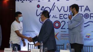 Vuelta-Ecuador-Richard-Carapaz-ciclismo