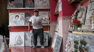 BARRIO SAN DIEGO (7163158)