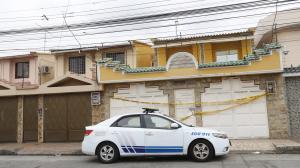 RESGUARDO POLICIAL (7176945)