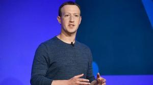 Marck Zuckerberg sale a la defensa de su red social.