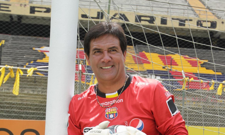 Morales-barcelona-monumental