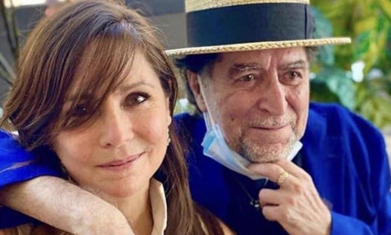 Joaquín y Jimena