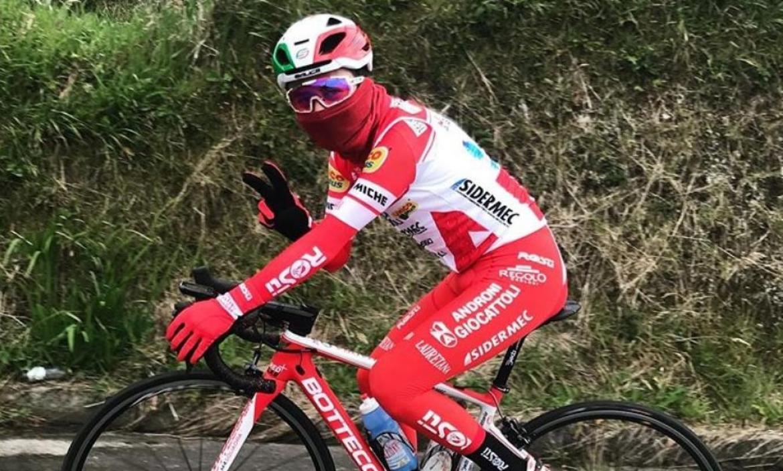 Alexander-Cepeda-ciclismo