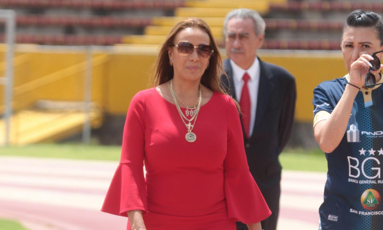 Lucía-Vallecilla-ElNacional-presidenta