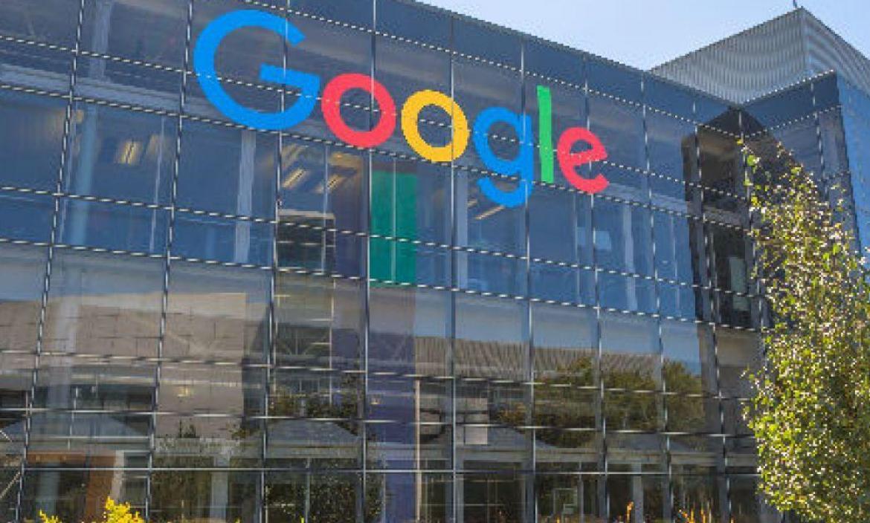 Google es uno de los motores de búsqueda más utilizados en la web.