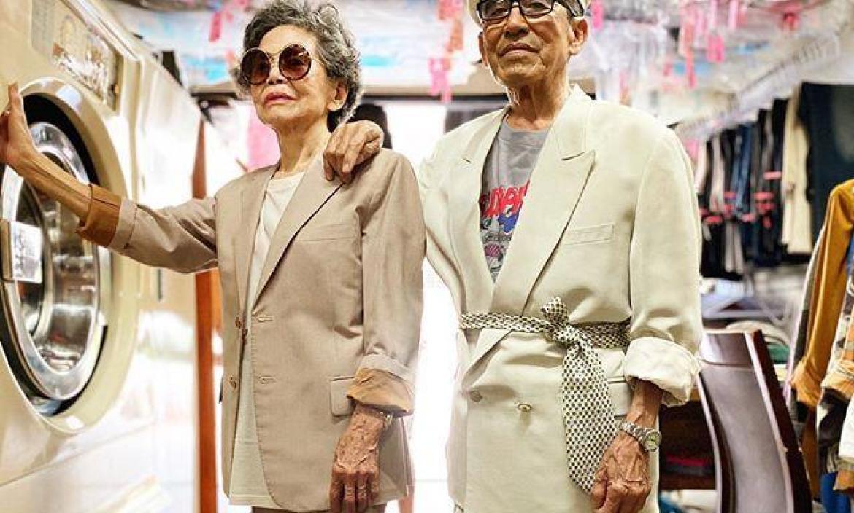 moda adultos mayores