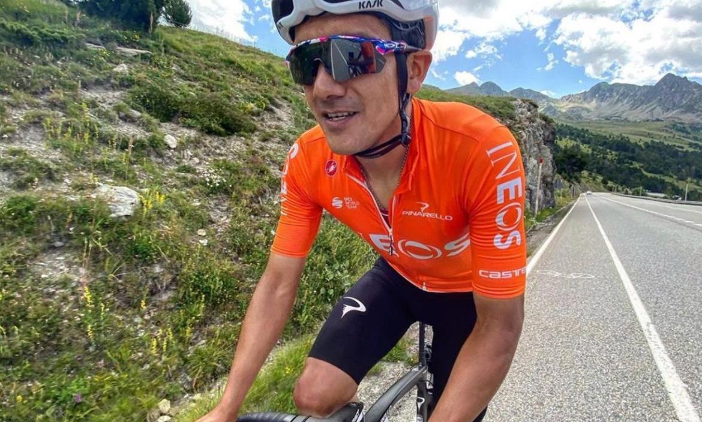 Richard-Carapaz-ciclismo-VueltaaBurgos