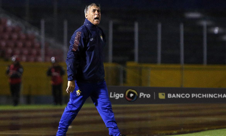 Marcelo-Zuleta-entrenador-ElNacional-LigaPro