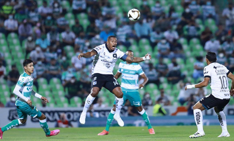 Antonio-Valencia-Querétaro-retiro