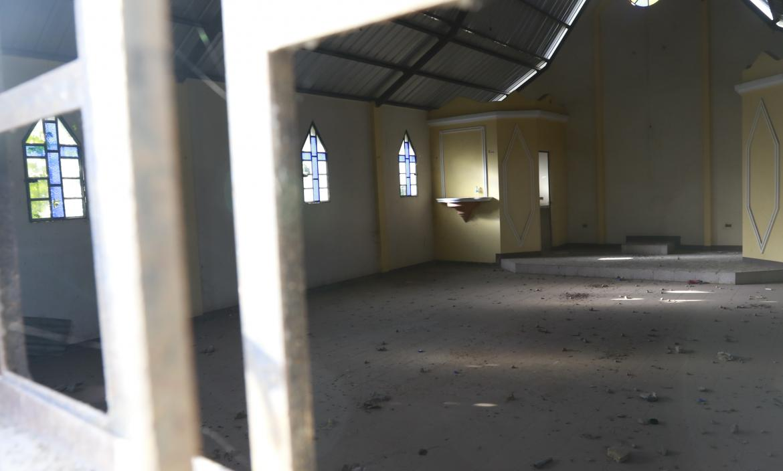 Iglesia1.jpg
