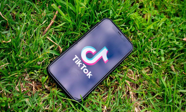 Suben video de hallazgo de un cadáver en TikTok