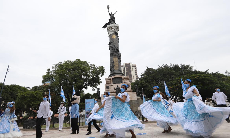fiestas de Guayaquil