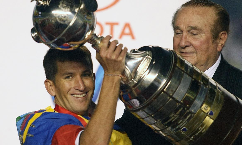 Patricio-Urrutia-Liga-Quito-Copa-Libertadores