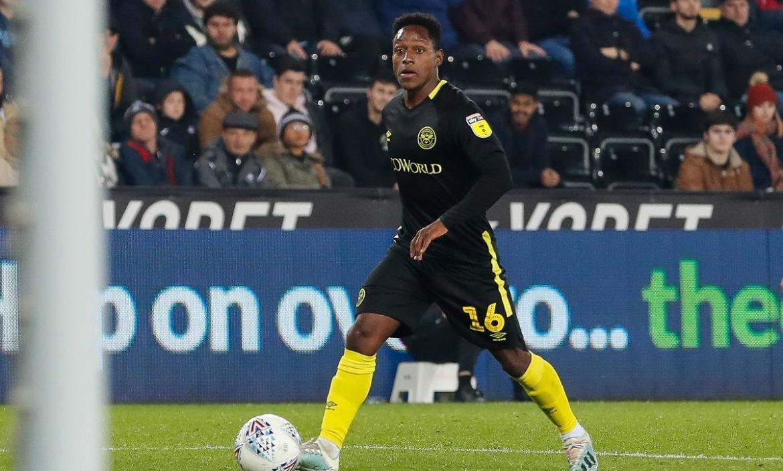 Joel-Valencia-Brentford-ascenso-Premier-League