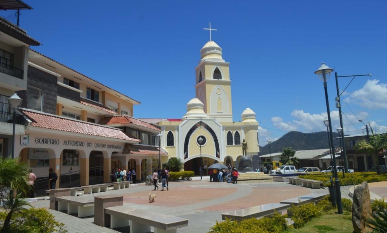 iglesiasozo