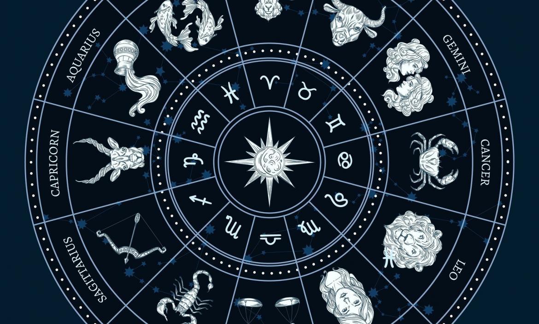 horoscopoo