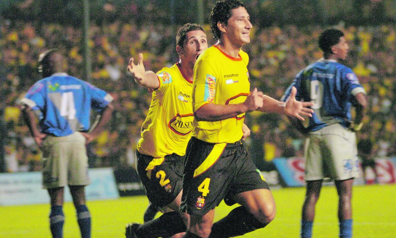 Raúl Noriega
