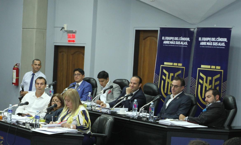 Egas-Estrada-FEF-FIFA