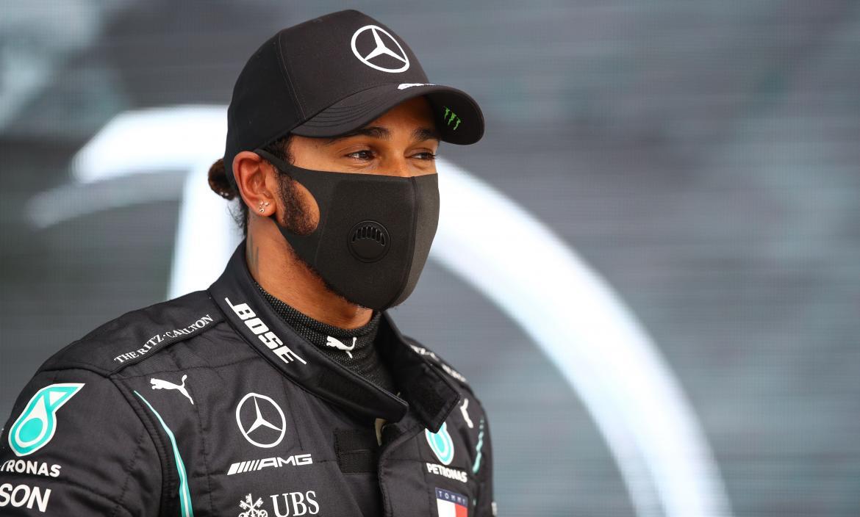 Lewis-Hamilton-F1-GPHungría-record-poles