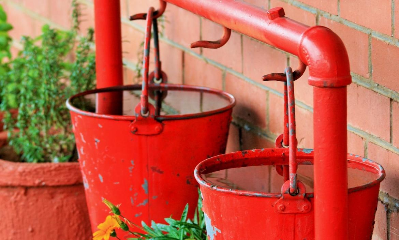 Imagen bucket-315972_1280
