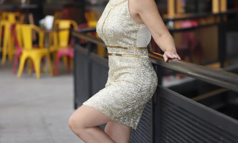 Marián Sabaté-Divas
