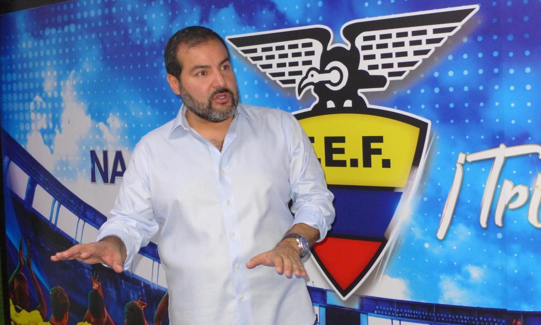 ABOGADO CARLOS MANZUR