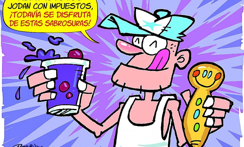 Imagen BOLLO SABROSA TRADICIÓN POR DIFUNTOS (28322518)