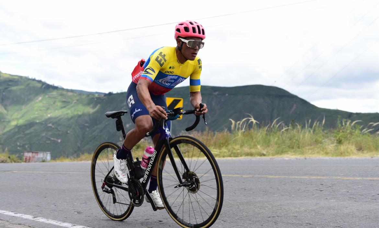Jonathan-Caicedo-ciclismo-EF-GirodeItalia-TeamJC