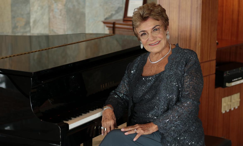 PATRICIA GONZALES, PAR(32118444)