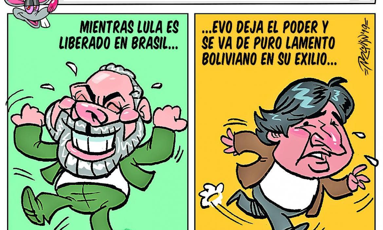 Imagen Imagen PULPERO RELAJO POLÍTICO LATIN (28383131)