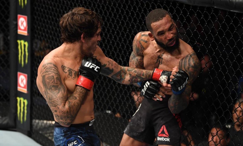 Chito Vera - UFC Tampa.jpg