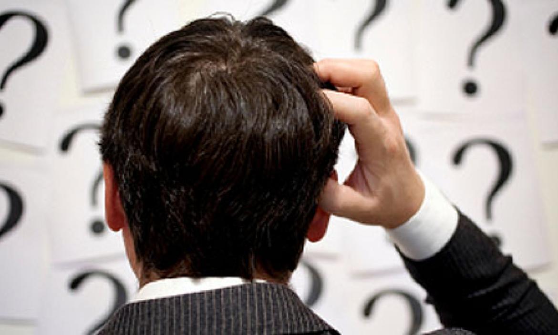 Imagen cinco-errores-en-los-negocios-que-no (28490155)